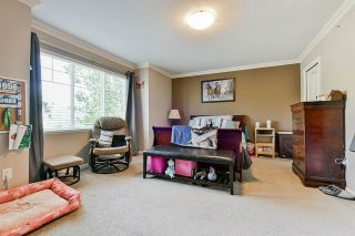 """Photo 17: 58 11720 COTTONWOOD Drive in Maple Ridge: Cottonwood MR Townhouse for sale in """"Cottonwood Green"""" : MLS®# R2500150"""