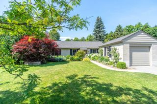 Main Photo: 782 Bessborough Drive in Oshawa: Centennial House (Bungalow) for sale : MLS®# E4968487