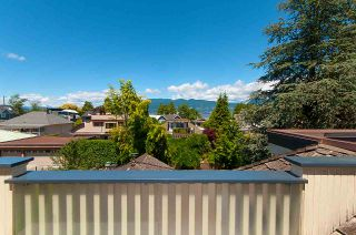 Photo 17: 4515 LANGARA Avenue in Vancouver: Point Grey House for sale (Vancouver West)  : MLS®# R2573120