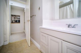 Photo 25: 932 Hunter St in : Na Central Nanaimo House for sale (Nanaimo)  : MLS®# 887742