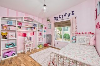 Photo 17: House for sale : 3 bedrooms : 1164 Avenida Frontera in Oceanside