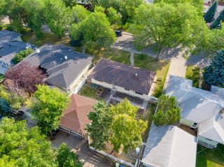 Photo 33: 4719 15 Street SW in Calgary: Altadore Detached for sale : MLS®# A1026652