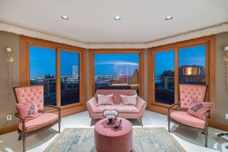 Photo 23: 1070 GROVELAND Road in West Vancouver: British Properties House for sale : MLS®# R2614484