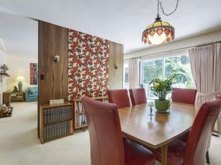 Photo 6: 1691 DAVENPORT Place in North Vancouver: Westlynn Terrace House for sale : MLS®# R2291940