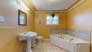 Photo 18: 4514 Brooklyn Street in Somerset: 404-Kings County Residential for sale (Annapolis Valley)  : MLS®# 202109976