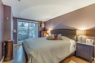 """Photo 14: 15 288 ST. DAVIDS Avenue in North Vancouver: Lower Lonsdale Townhouse for sale in """"ST. DAVID'S LANDING"""" : MLS®# R2232167"""