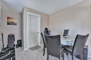 """Photo 24: 14 7155 189 Street in Surrey: Clayton Townhouse for sale in """"Bacara"""" (Cloverdale)  : MLS®# R2591463"""
