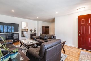 Photo 5: 2960 Robinson Street in Regina: Lakeview RG Residential for sale : MLS®# SK849188