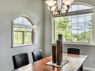 Photo 7: 5777 W KETTLE Crescent in Surrey: Sullivan Station House for sale : MLS®# R2591507