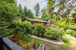Photo 13: 1290 Lands End Rd in : NS Lands End House for sale (North Saanich)  : MLS®# 880064
