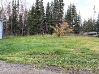 Photo 16: 8025 S CHILAKO Road in Prince George: Pineview House for sale (PG Rural South (Zone 78))  : MLS®# R2508808