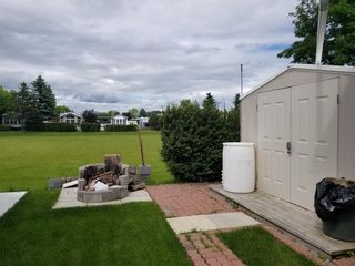 Photo 12: #240 2540 Township Road 353: Rural Red Deer County Land for sale : MLS®# C4305681
