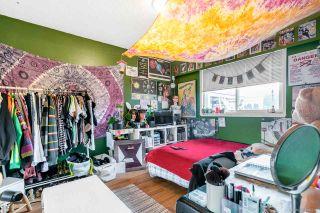 Photo 11: 15982 BUENA VISTA Avenue: White Rock House for sale (South Surrey White Rock)  : MLS®# R2539773