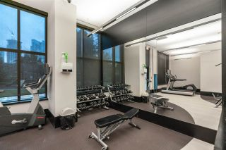 """Photo 33: 1701 6168 WILSON Avenue in Burnaby: Metrotown Condo for sale in """"JEWEL 2"""" (Burnaby South)  : MLS®# R2555926"""