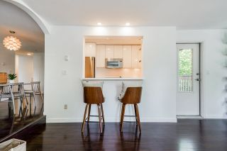 """Photo 4: 305 828 GILFORD Street in Vancouver: West End VW Condo for sale in """"Gilford Park"""" (Vancouver West)  : MLS®# R2604081"""