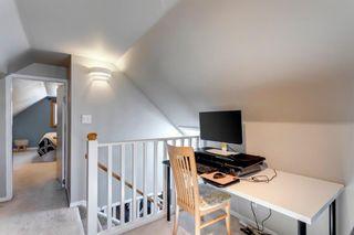 Photo 17: 613 15 Avenue NE in Calgary: Renfrew Detached for sale : MLS®# A1072998