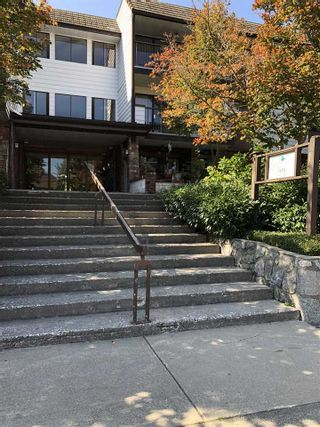 Photo 1: 309 7473 140 Street in Surrey: East Newton Condo for sale : MLS®# R2402572