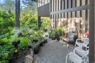 Photo 17: 457E 4678 Elk Lake Dr in : SW Elk Lake Condo for sale (Saanich West)  : MLS®# 879806