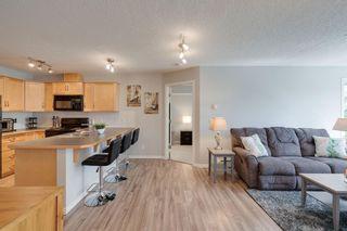 Photo 8: 218 8200 4 Street NE in Calgary: Beddington Heights Apartment for sale : MLS®# A1113771