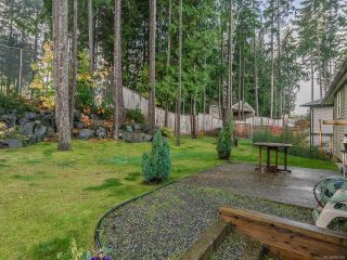 Photo 34: 131 Grace Pl in NANAIMO: Na Pleasant Valley House for sale (Nanaimo)  : MLS®# 805416