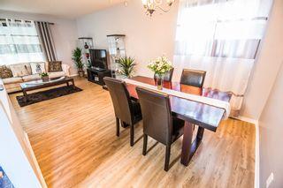 Photo 7: 39 Finestone Street in Winnipeg: Garden Grove Single Family Detached for sale (4K)  : MLS®# 1718386