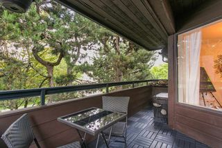 "Photo 11: 302 1720 W 12TH Avenue in Vancouver: Fairview VW Condo for sale in ""TWELVE PINES"" (Vancouver West)  : MLS®# R2079599"