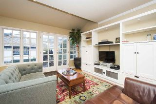 """Photo 15: 3072 W KING EDWARD Avenue in Vancouver: MacKenzie Heights House for sale in """"Mackenzie Heights"""" (Vancouver West)  : MLS®# R2245758"""