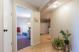 Photo 15: 1224 SELBY STREET in Nelson: House for sale : MLS®# 2461219