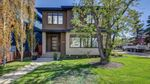 Main Photo: 2339 Westmount Road NW in Calgary: West Hillhurst Detached for sale : MLS®# A1086035