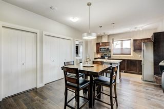 Photo 8: 2202 604 East Lake Boulevard NE: Airdrie Apartment for sale : MLS®# A1061237