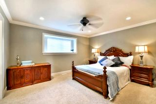 Photo 10: 1398 129B Street in Surrey: Crescent Bch Ocean Pk. House for sale (South Surrey White Rock)  : MLS®# R2133979