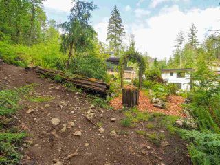 """Photo 28: 38631 HIGH CREEK Drive in Squamish: Plateau House for sale in """"Crumpit Woods"""" : MLS®# R2457128"""