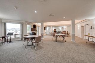 Photo 26: 401 10915 21 Avenue in Edmonton: Zone 16 Condo for sale : MLS®# E4249968