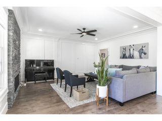 Photo 19: 6125 127 Street in Surrey: Panorama Ridge House for sale : MLS®# R2585835