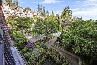"""Photo 6: 302 1144 STRATHAVEN Drive in North Vancouver: Northlands Condo for sale in """"Strathaven"""" : MLS®# R2464031"""