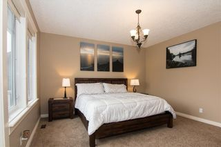 Photo 21: 231 COOPERS Hill SW: Airdrie Detached for sale : MLS®# A1085378