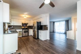 Photo 3: 1795 IRWIN Street in Prince George: Seymour House for sale (PG City Central (Zone 72))  : MLS®# R2602450