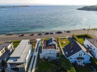 Photo 23: 376 Beach Dr in : OB South Oak Bay House for sale (Oak Bay)  : MLS®# 859524