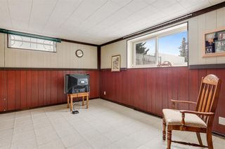 Photo 29: 36 HUNTERBURN Place NW in Calgary: Huntington Hills Detached for sale : MLS®# C4292694