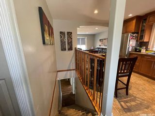 Photo 6: 200 1st Avenue South in St. Gregor: Residential for sale : MLS®# SK849160