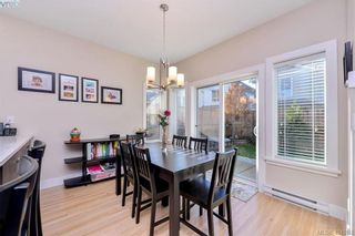 Photo 5: 6886 Saanich Cross Rd in VICTORIA: CS Keating House for sale (Central Saanich)  : MLS®# 801849