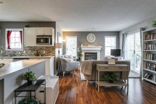 Photo 18: 1905 7171 COACH HILL Road SW in Calgary: Coach Hill Row/Townhouse for sale : MLS®# A1111553