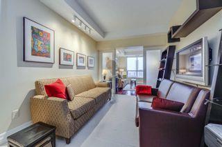 Photo 25: 1605 168 E King Street in Toronto: Moss Park Condo for lease (Toronto C08)  : MLS®# C5303616