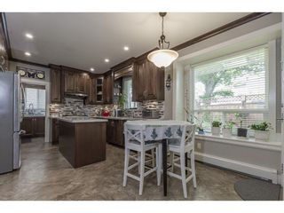 Photo 8: 14228 61A Avenue in Surrey: Sullivan Station House for sale : MLS®# R2294483