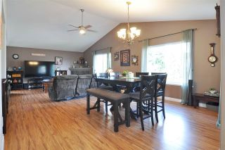 Photo 6: 23621 114A Avenue in Maple Ridge: Cottonwood MR House for sale : MLS®# R2550747