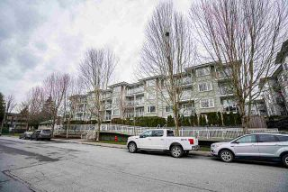 "Photo 31: PH2 2373 ATKINS Avenue in Port Coquitlam: Central Pt Coquitlam Condo for sale in ""Carmandy"" : MLS®# R2545305"