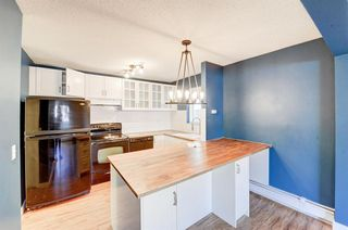 Photo 8: 1 2512 15 Street SW in Calgary: Bankview Apartment for sale : MLS®# A1083318