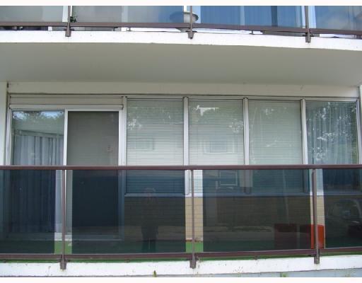 Photo 5: Photos: 108 1305 GRANT Avenue in WINNIPEG: River Heights / Tuxedo / Linden Woods Condominium for sale (South Winnipeg)  : MLS®# 2716163