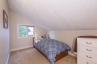 Photo 40: 1649 Mallard Dr in : Na Central Nanaimo House for sale (Nanaimo)  : MLS®# 886241