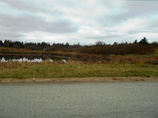 Photo 2: lot Patrice Road in Church Point: 401-Digby County Vacant Land for sale (Annapolis Valley)  : MLS®# 201729027